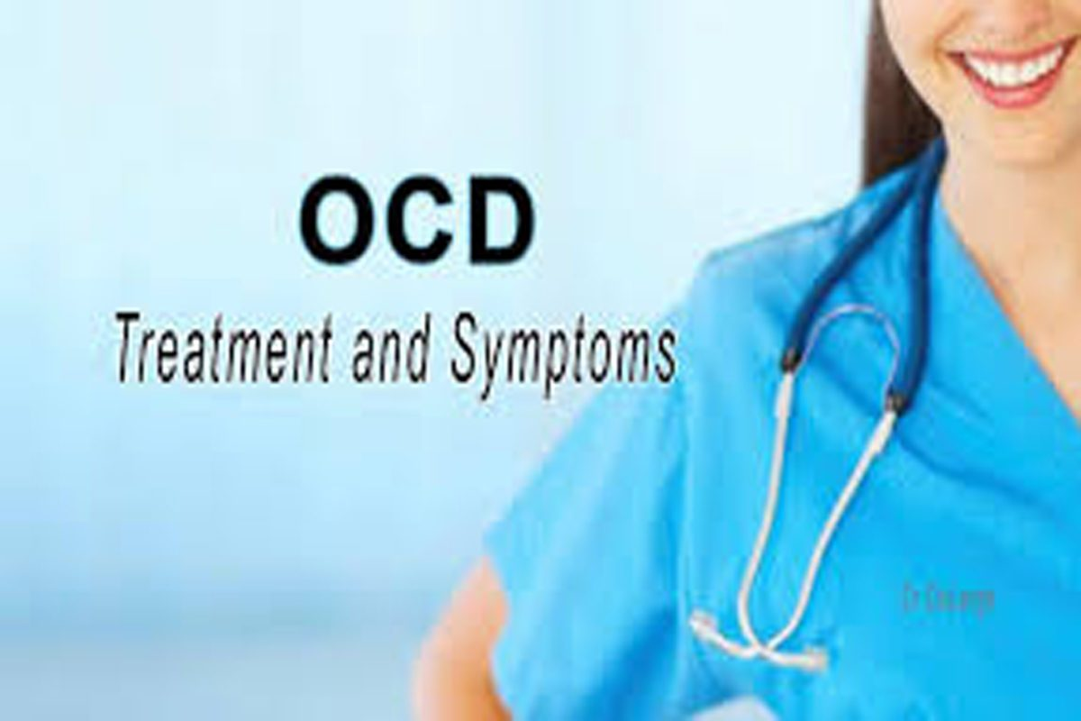 ocd symptoms treatment Thirty to 50 percent of individuals with adhd also have a learning disability, difficulty regulating emotions (anxiety, mood disorder), anger, obsessive-compulsive disorder (ocd), and/or a tic disorder it is essential to identify each problem and treat it appropriately.