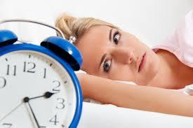 Hypnosis for Insomnia NJ