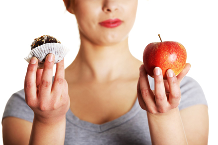 Hypnosis Stop Sugar Cravings