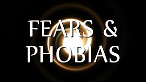 Eliminate Fears and Phobias with Hypnosis NJ