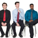 Hypnosis for Interview Nerves NJ