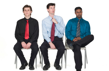 Reduce Interview Nerves with Hypnosis in NJ
