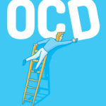 Hypnosis for OCD in NJ