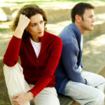 Hypnosis for PTSD for Divorce / Relationships