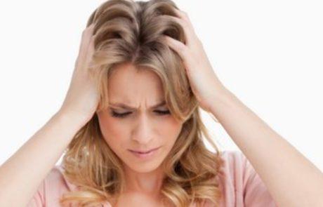 Hair Pulling Hyposis