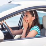 Overcome Fear of Driving with Hypnosis in NJ