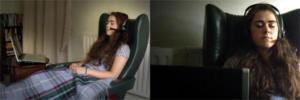 Skype Hypnosis