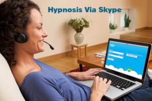 Online Hypnosis Sessions